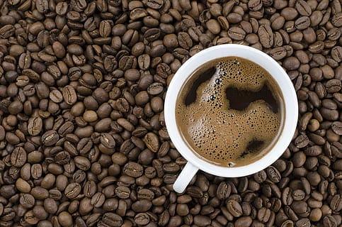 Quel est le meilleur Grain de Café (les 10 meilleurs en 2020 - testés)