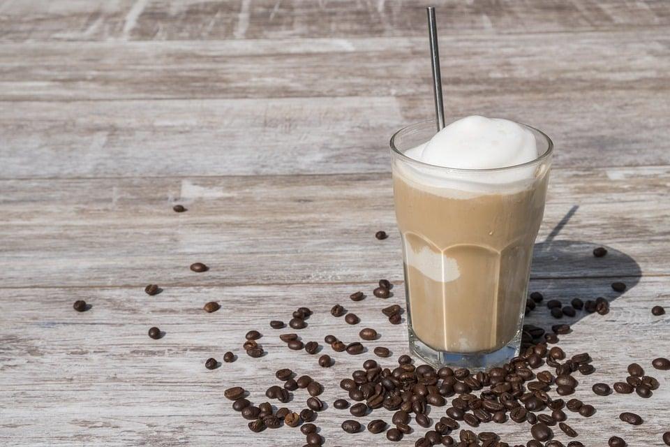 Les 8 meilleures marques de Café au Monde