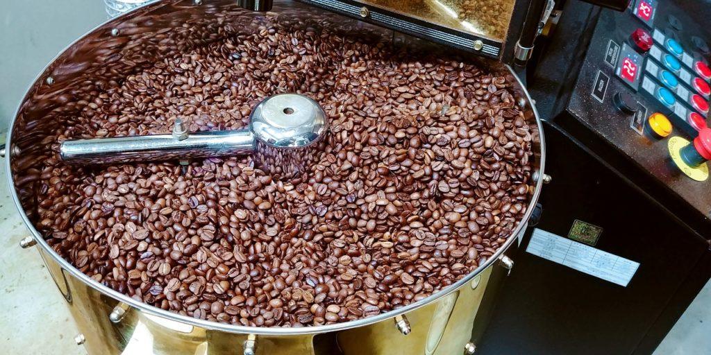 Qu'est-ce que le café triple AAA ? (les différents grades de café)
