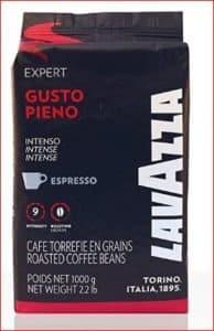 Top 10 des café