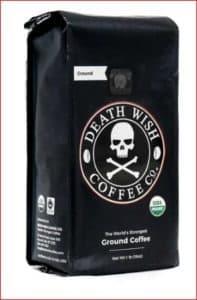 Top 8 des grains de café