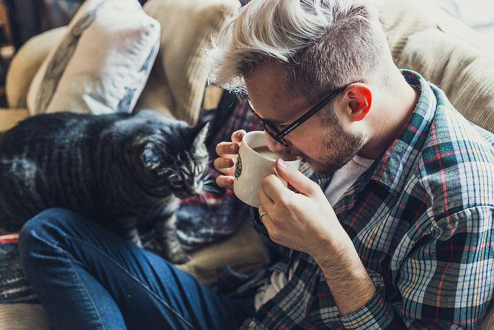Caféine dans le café : à partir de combien c'est trop ?