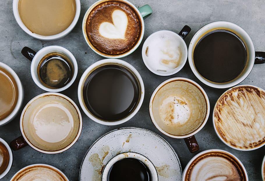 Comment savoir si le café torréfié est de bonne qualité ?