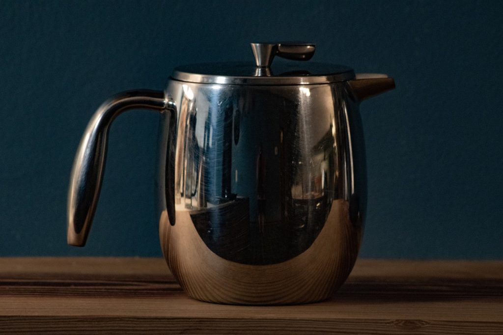 Comment préparer parfaitement un café ?