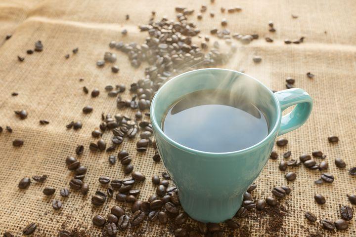 9 raisons pour lesquelles (le bon dosage) de café est bon pour vous