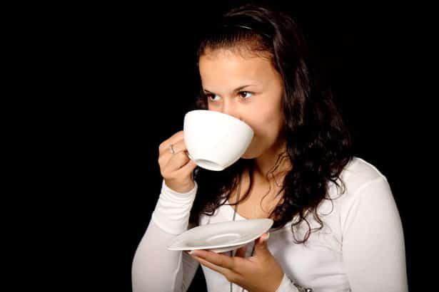 Combien devriez vous boire de café par jour ?