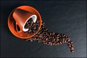 bienfaits de café