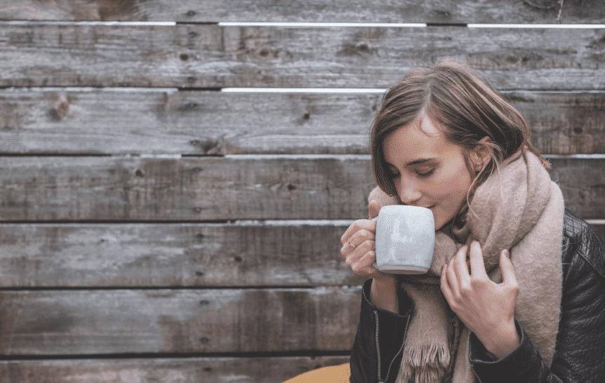 Marque de café français