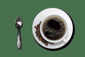 café italien Illy