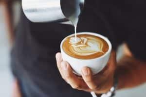 meilleur café australien