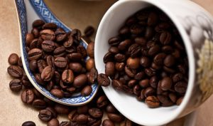 reconnaitre un café arabica