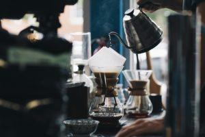 Meilleures Marques de Café Fort