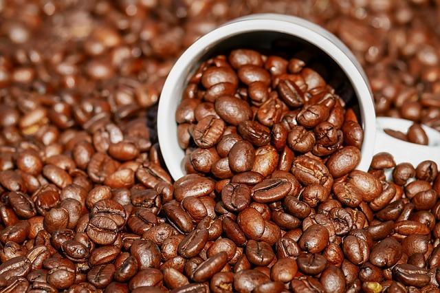 café meilleur