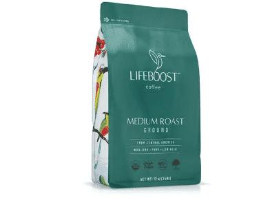 meilleure marque de café en grain