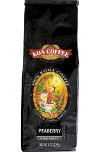 meilleure marque de café arabica