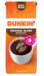 meilleur café américain