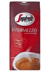 meilleur café italien