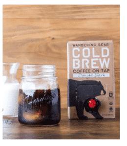 meilleures marques de café bio