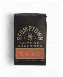 meilleur café bio
