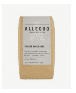 meilleur marque de café bio