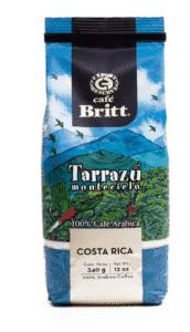 café Costa Rica